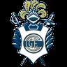 Escudo de Gimnasia