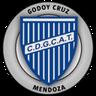 Escudo de Godoy Cruz