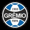 Escudo de Grêmio