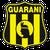 Escudo de Guaraní