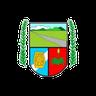 Escudo de Guastatoya