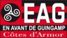 Escudo de Guingamp