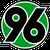Escudo de Hannover 96
