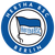 Escudo de Hertha Berlín