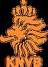 Escudo de Países Bajos