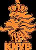 Escudo de Holanda Sub-21