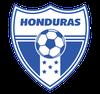 Escudo de Honduras