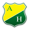 Escudo de Huila