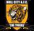 Escudo de Hull City