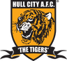 Escudo de Hull City