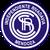 Escudo de Independiente Mdz.