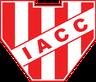 Escudo de Instituto