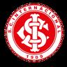 Escudo de Internacional