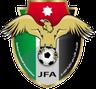 Escudo de Jordania
