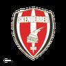 Escudo de Skenderbeu