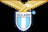 Escudo de Lazio