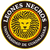 Escudo de Leones Negros
