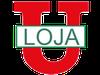 Escudo de Liga de Loja