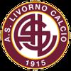 Escudo de Livorno