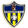 Escudo de Pasaquina