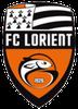 Escudo de Lorient