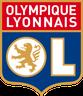 Escudo de Lyon