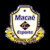 Escudo de Macaé