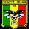 Escudo de Malí