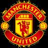 Escudo de Manchester United