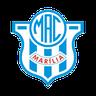 Escudo de Marília
