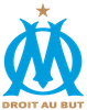 Escudo de O. Marsella
