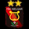 Escudo de Melgar