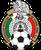 Escudo de México