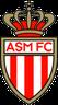 Escudo de Mónaco
