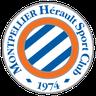 Escudo de Montpellier