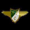 Escudo de Moreirense