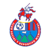 Escudo de Municipal