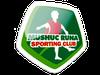 Escudo de Mushuc Runa