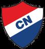 Escudo de Nacional (P)