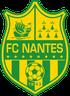 Escudo de Nantes
