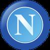 Escudo de Napoli