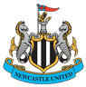 Escudo de Newcastle United