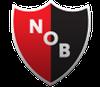 Escudo de Newell`s