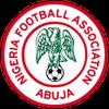 Escudo de Nigeria Sub-20