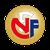 Escudo de Noruega
