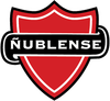 Escudo de Ñublense