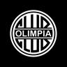 Escudo de Olimpia