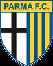 Escudo de Parma