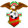 Escudo de Patriotas FC