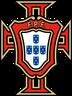 Escudo de Portugal